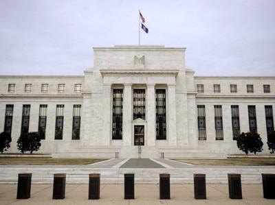 Гросс: ставка ФРС выше 2% станет проблемой для США