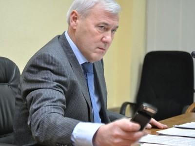 """В Ассоциацию """"Россия"""" вошли еще четыре банка"""