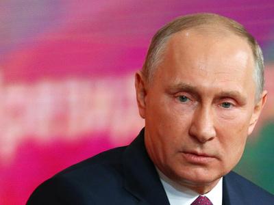 Запрет абортов приведет к подпольным операциям, считает президент