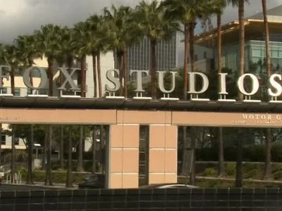 Disney отдал 60 миллиардов за киностудию 21st Century Fox