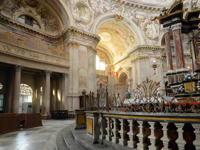 Останки изгнанного Виктора Эммануила III вернулись в Италию