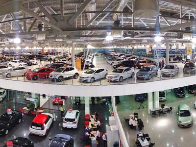 Адрес автосалона москва на каширке вакансии в автосалонах фольксваген в москве