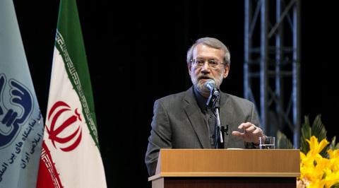 Иран пригрозил выходом изядерной сделки
