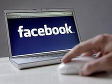 Ученица отсудила у своей школы  $70тыс. за пост в Facebook