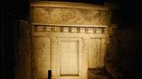Гробница Филиппа II, македонского царя