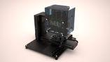 Однажды на отечественном 3D-биопринтере напечатают настоящую почку