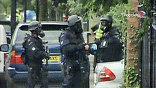 В Британии арестованы все подозреваемые в причастности ко взрывам в Лондоне 21 июля