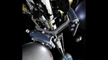 Компания LiftGroup полагает, что представленная конструкция может стать шагом к строительству лифта с Земли на Луну, который существенно упростит транспортировку материалов