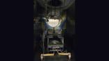 Камера, в которой происходит процесс окрашивания материала