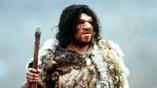 Полагается, что неандертальцы жили в общинах охотников и собирателей