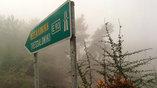 дорога из аэропорта в Салониках