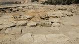 Остатки забытого храма — фундамент, кладка и декоративные элементы