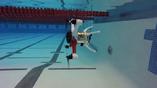 """Беспилотник Loon Copter способен """"летать"""" под водой"""