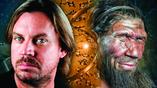 Гены неандертальцев повлияли на многие физические черты представителей европейских популяций