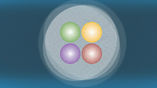 Физики обнаружили новую уникальную элементарную частицу