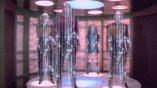 """К перемещению людей, как в """"Звёздном пути"""", квантовая телепортация нас вряд ли приблизит, зато мы стали на шаг ближе к эре квантового интернета и сверхнадёжного квантового шифрования."""