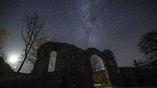 Астрономы подсчитали полное количество звёздного света, испущенного за всю историю видимой Вселенной.