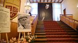 Церемония прощания с Евгением Евтушенко