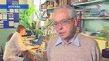 Владимир Гвоздев: в руках ученых появилась та самая магнетическая пуля, которая может выключить специальный больной ген, а не всю клетку