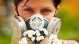 Аллергические реакции связаны с неадекватным иммунным ответом на обычно доброкачественные вещества.