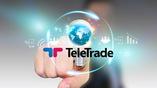 Телетрейд-отзывы подтверждают безупречную репутацию компании