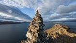 Исследователи восстановили тектонический режим Байкальской рифтовой зоны за последние несколько десятков миллионов лет.