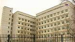 Москвичи выиграли дело против роддома, где скончалась пациентка с новорождённым. Ответчиком также выступала и женская консультация
