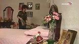 В комнате Светланы Ершовой все осталось так, как и пять лет назад, когда она уехала в все в тот же злополучный 17-й роддом