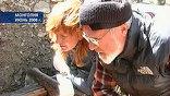 Сенсационное археологическое открытие сделано на Алтае. Там обнаружили могилу скифского воина, которой больше двух тысяч лет