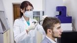 Элементный состав волос лучше других биосред отражает воздействие на человека повышенных концентраций химических элементов.