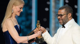 Nicole Kidman and Jordan Peele