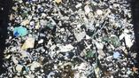 """Тихоокеанский """"мусороворот"""" содержит сегодня порядка 80 тысяч тонн пластика, которые занимают около 1,6 миллионов квадратных километров."""