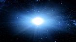 Природа вспышек, похожих на взрывы сверхновых, но протекающих гораздо быстрее, давно волновала астрономов.