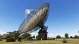 Модернизированный телескоп готов к приёму инопланетных приветов.