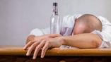 Главное действующее вещество — экстракт южноафриканского кактуса — подавляет выработку гормона грелина, который заставляет человека возвращаться к пагубной привычке.
