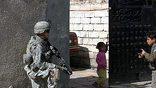 За четыре года Ирак сполз в пучину хаоса (фото – EPA)