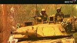 1 мая 2003 года США объявили о завершении активной фазы боевых действий