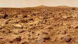 По оценкам учёных, в обозримом будущем большая часть поверхности Марса так и останется безжизненной пустыней.
