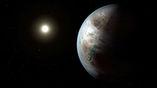 Некоторые открытые астрономами миры находятся в зоне, которая, согласно новому исследованию, благоприятна для зарождения жизни.