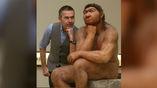 Генетики находят всё новые полезные функции у ДНК, доставшейся нам от неандертальцев.