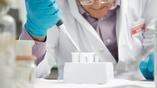 """Поиск """"иммунных дефектов"""", связанных с ожирением и онкологией, становится одной из приоритетных задач для многих исследователей."""