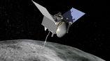 Зонду предстоит изучить астероид Бенну с орбиты, а также доставить на Землю образцы грунта небесного тела.