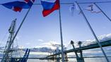 """Руслан Байсаров: """"Мост дружбы"""" укрепит взаимодействие России и Китая"""