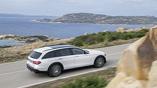 Стали известны российские цены на обновленный Mercedes-Benz E-class