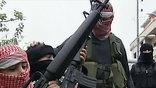 Ливанские власти говорят, что действия экстремистов не имеют ничего общего с исламскими ценностями, которые служат лишь прикрытием для оправдания преступлений