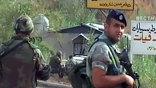 В Триполи и других крупных городах страны введены усиленные меры безопасности