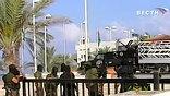 По данным иракцев, никакой атаки не было