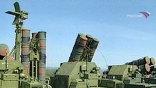 В ближайшие дни в ВВС России на боевое дежурство заступит новый зенитно-ракетный комплекс