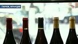 Это вино называют чистой душой винограда