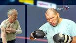Суд приговорил боксера Николая Валуева к штрафу в 30 тысяч рублей за избиение охранника